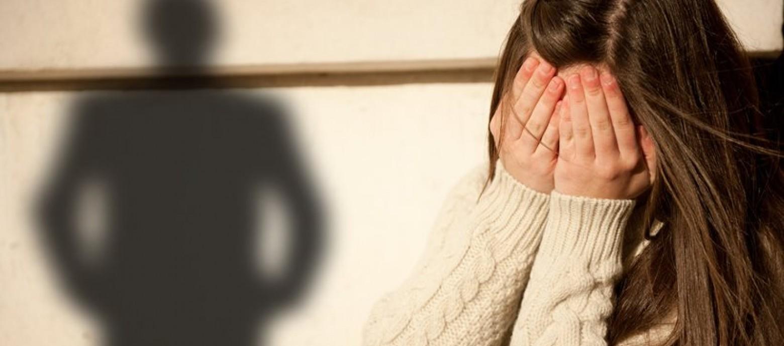 Νέα υπόθεση αποπλάνησης ανήλικου κοριτσιού στο Ρέθυμνο