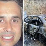 Απαγωγή Λεμπιδάκη: 50 εκατ.€  λύτρα  ζητούν οι δράστες