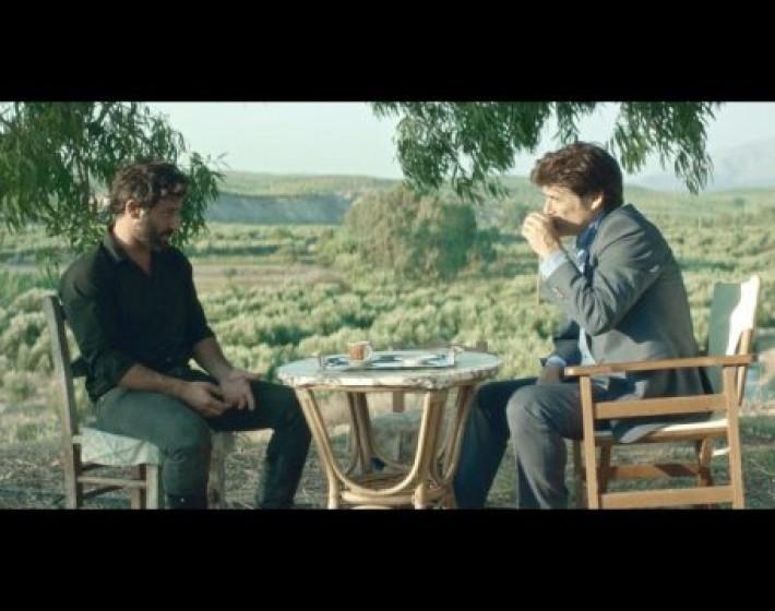 «Ξα μου»: Μια ταινία με έντονο «άρωμα» Κρήτης