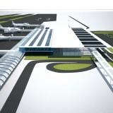 Ολοκληρώθηκε ο διαγωνισμός για το νέο  Αεροδρόμιο Καστελίου