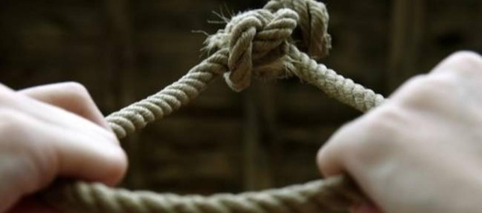 Ηράκλειο: 43χρονη προσπάθησε να αυτοκτονήσει