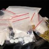 Εγκληματική οργάνωση  εισήγαγε ναρκωτικά  και τα διακινούσε στη Βόρεια Ελλάδα, Θεσσαλία και Κρήτη