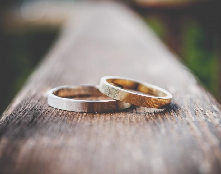 Ο Δήμαρχος Χανίων ζητά αλλαγή του νόμου για τους πολιτικούς γάμους