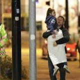 Μάντσεστερ: Τρομοκρατική επίθεση που είχε στόχο παιδιά