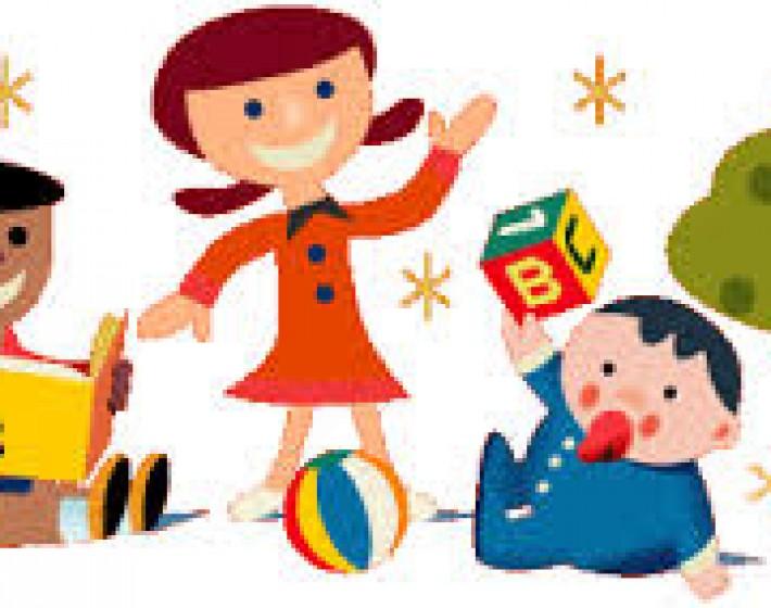 Ηράκλειο: Αιτήσεις για δωρεάν προγράμματα Δημιουργικής Απασχόλησης παιδιών