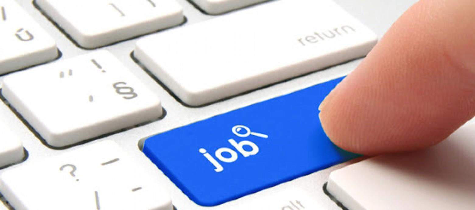 105 θέσεις εργασίας με συμβάσεις σε ΟΤΑ της Κρήτης