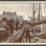 Η Κρήτη πριν… 116 χρόνια! (Σπάνιες φωτογραφίες)