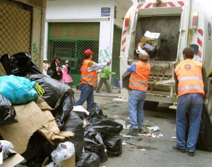 Λήξη απεργίας της ΠΟΕ ΟΤΑ – Βρέθηκε η χρυσή τομή στα αιτήματα τους