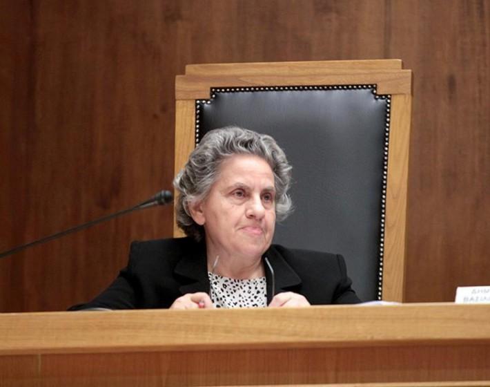 Την παρέμβαση της Εισαγγελέως του Αρείου Πάγου προκάλεσε η «τιμωρία» των 3 μαθητών στο Ρέθυμνο