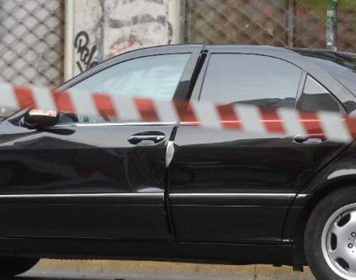 Τα στοιχεία  δείχνουν πίσω από το τρομοκρατικό χτύπημα Παπαδήμου τους «Πυρήνες της Φωτιάς»