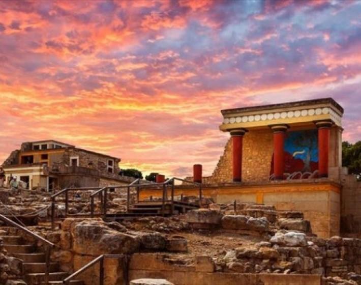 Ελληνικά αξιοθέατα που ένας τουρίστας δεν πρέπει να χάσει