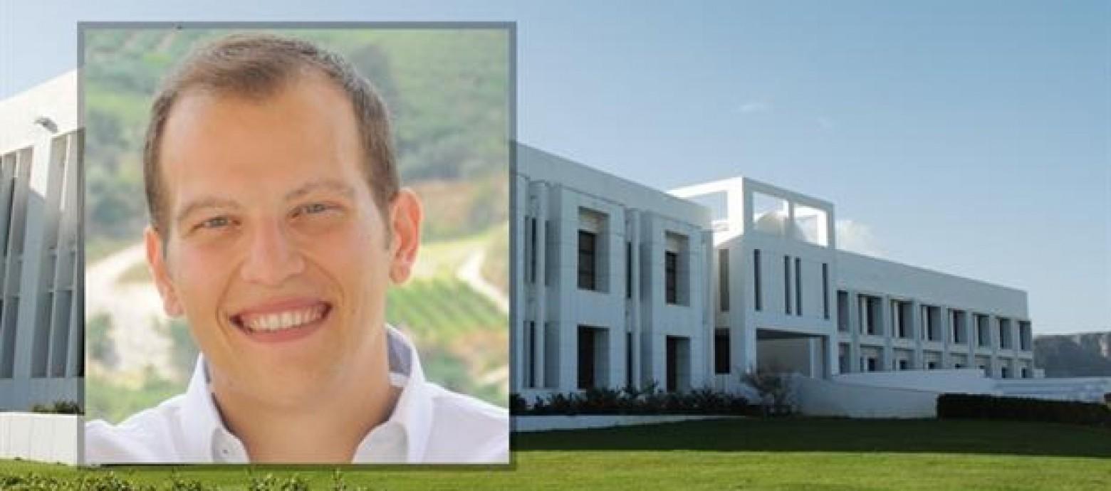 Χρηματοδότηση 130.000 € πέτυχε ερευνητής του ΙΤΕ