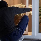 Ηράκλειο: Προσπάθησε να διαφύγει και έπεσε από το μπαλκόνι