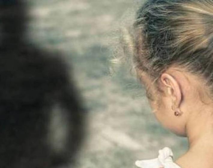 12χρονη από τα Χανιά στα δίχτυα παιδόφιλων – «Ψάρευαν» κοριτσάκια στο διαδίκτυο