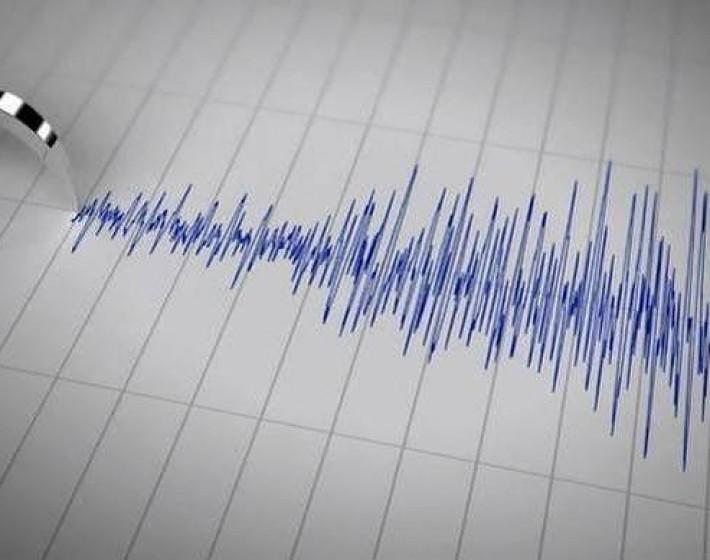 Θέμα χρόνου μεγάλος σεισμός πιθανού μεγέθους 7 ρίχτερ στην Κωνσταντινούπολη