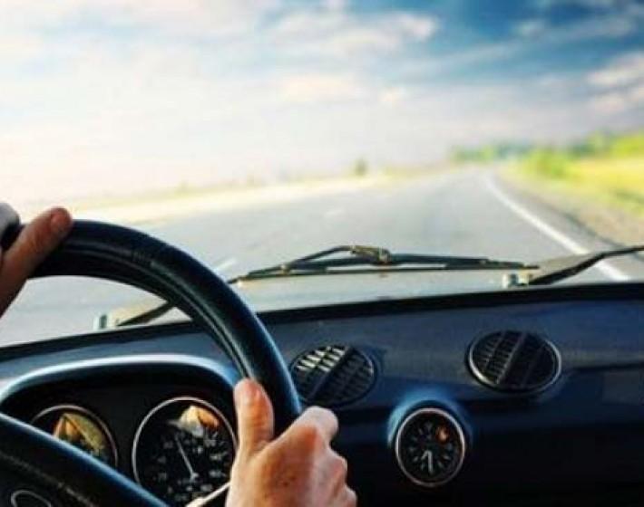 Άγιος Νικολάος: Υπέστη ανακοπή την ώρα που οδηγούσε