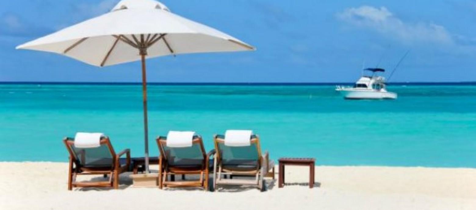 Τράπεζα Ελλάδος: Πρωταθλητής εσόδων από τον τουρισμό η Κρήτη