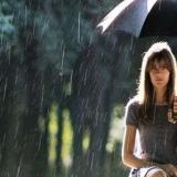 Καιρός: Φθινοπωρινό το σκηνικό με συννεφιά και βροχές