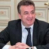 Έργα 5.446.912 ευρώ εντάσσονται στο Επιχειρησιακό Πρόγραμμα «Κρήτη 2014-2020»