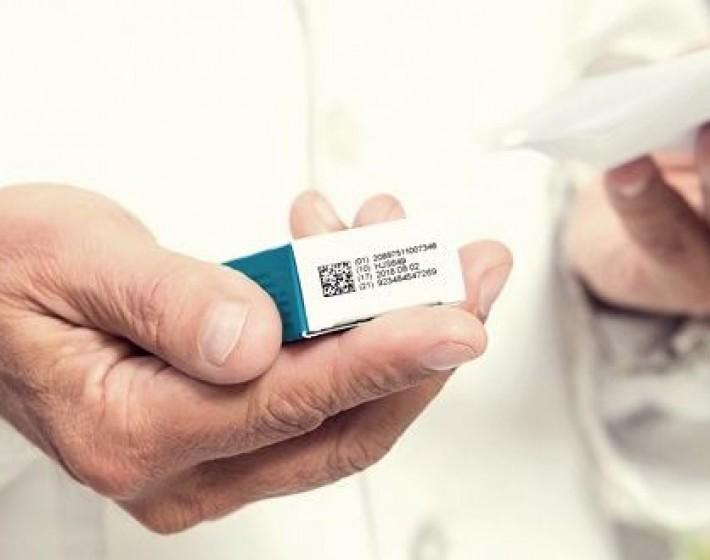 Επανεξέταση φαρμάκου- Ο ΕΟΦ προειδοποιεί