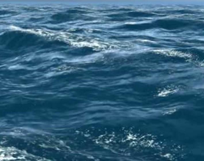 Χανιά: Ένας νεκρός από πνιγμό ,  3 άτομα στο Νοσοκομείο
