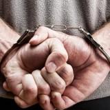 Σύλληψη 34χρονου για ναρκωτικά και πυροτεχνήματα στην Ιεράπετρα
