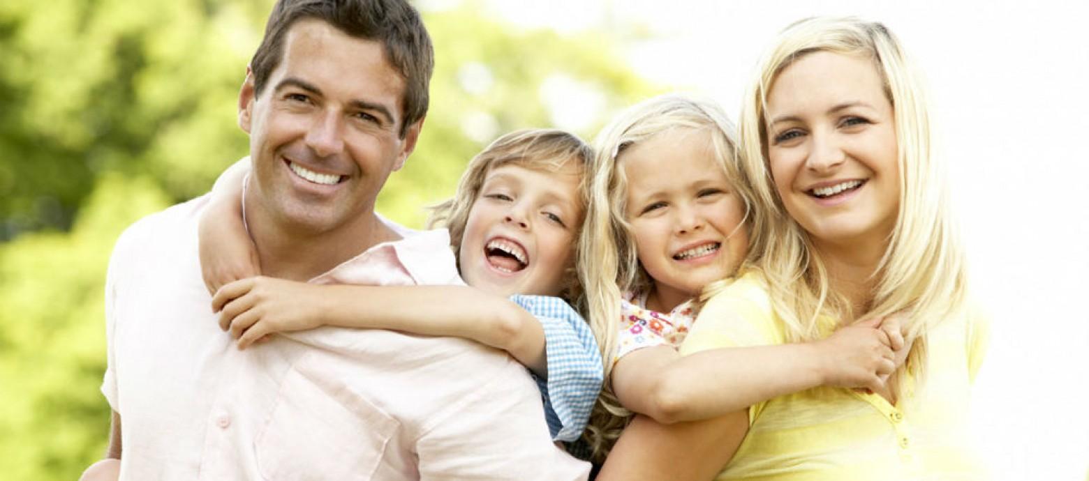 ΟΓΑ Α21: Δείτε αν πληρωθείτε με την β δόση το οικογενειακό επίδομα
