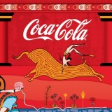 Οι Coca-Cola και Coca-Cola Τρία Έψιλον τιμούν την Κρήτη