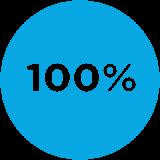 Επιδότηση 100% για έναρξη επιχείρησης από πτυχιούχους, μέσω ΕΣΠΑ