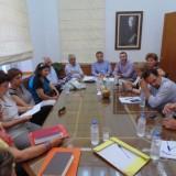 Ξεκινά το πρόγραμμα δακοκτονίας στην Κρήτη