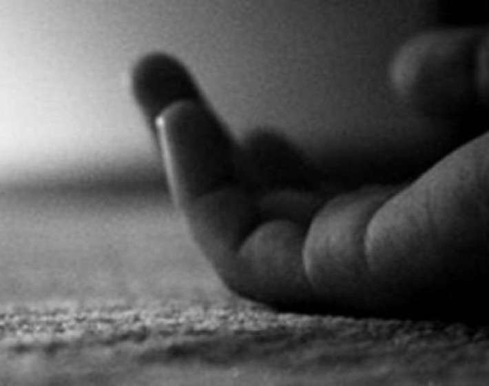 Αυτοκτόνησε 17χρονος  σε χωριό του Ρεθύμνου
