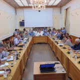 Κονδύλι 10 εκ. ευρώ για επενδύσεις σε περιοχές UNESCO της Κρήτης