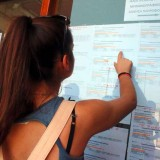 Πανελλήνιες 2017: Οι πρώτες εκτιμήσεις για τις βάσεις