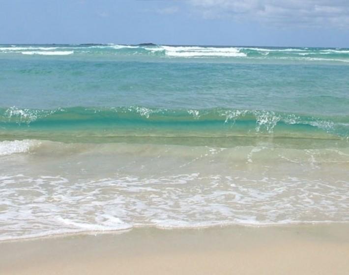 Ρέθυμνο: Άφησε την τελευταία του πνοή σε παραλία στο Μπαλί