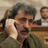 Πολάκης κατά δικαστών: «Προστασία κάθε νταβατζή»