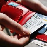 Λοταρία αποδείξεων-Πενήντα «τυχεροί»  θα πραγματοποιούν δωρεάν τις αγορές τους