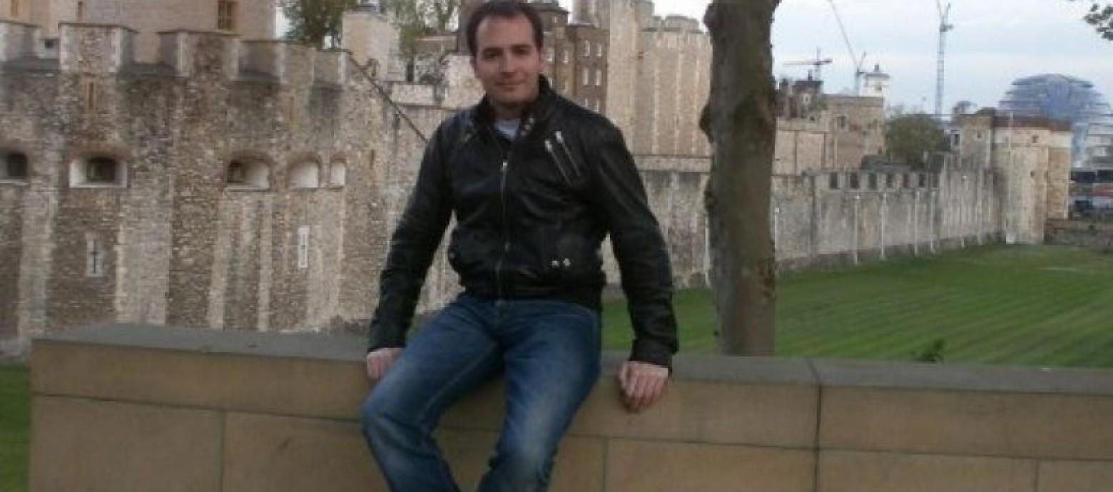 35χρονος Έλληνας ανάμεσα στους τραυματίες της τρομοκρατικής επίθεσης στο Λονδίνο