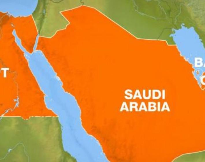 Οι Αραβικές χώρες απομονώνουν το Κατάρ λόγω τρομοκρατίας
