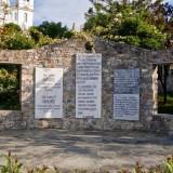 Το ολοκαύτωμα της Κανδάνου 3 Ιουνίου 1941