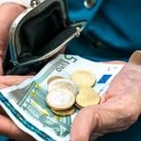Έρευνα σοκ – Οκτώ στους δέκα συνταξιούχους δεν μπορούν να ζήσουν
