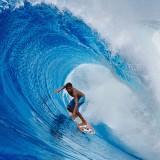Οι καλύτεροι surfers της χώρας στον Άγιο Νικόλαο