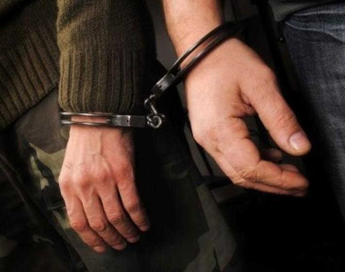 Εξιχνίαση υποθέσεων κλοπών και συλλήψεις στο Ηράκλειο