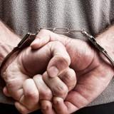 Συνελήφθη 37χρονος στα Χανιά για παραβάσεις της Νομοθεσίας περί όπλων