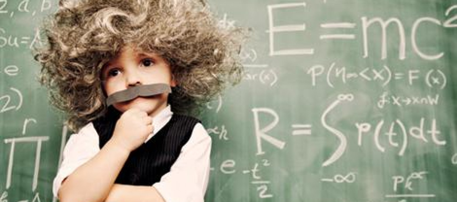Τα «πρωτάκια» στο Γυμνάσιο – Σε ποιό θα πάει το παιδί μου;