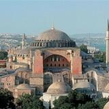 Παρέμβαση της UNESCO για την τουρκική πρόκληση στην Αγία Σοφία