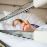 Ηράκλειο: Οδοντόβουρτσα «καρφώθηκε» στο στόμα μικρού παιδιού