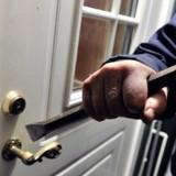 Κρήτη:Ο κλέφτης «χτύπησε» το ίδιο σπίτι δύο φορές