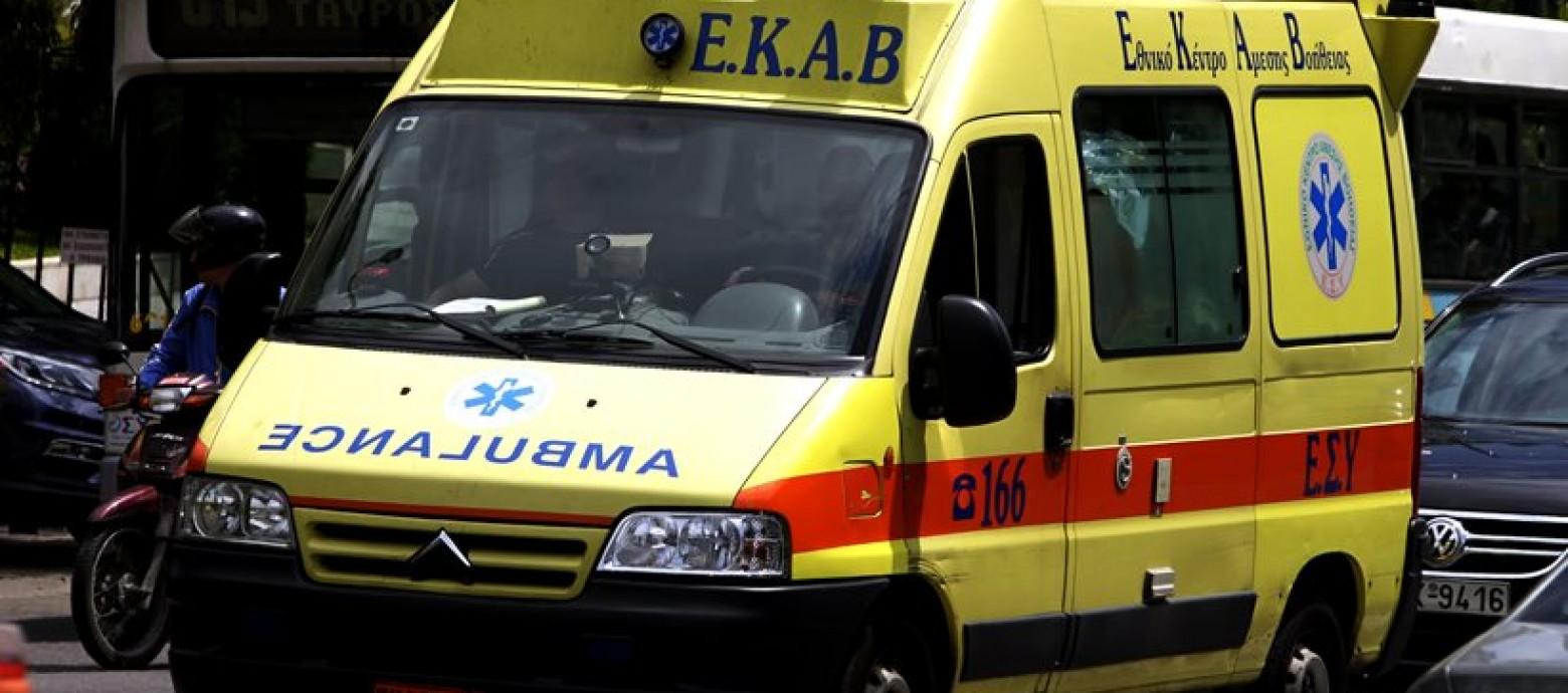 Νεκρή 15χρονη σε πισίνα ξενοδοχείου στη Σταλίδα