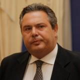 Πολιτικό θέμα από τις συνομιλίες Καμμένου με τον ισοβίτη Γιαννουσάκη  (Ηχητικο)