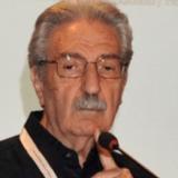 Ο καθηγητής Γρηγόρης Σηφάκης προτάθηκε ομόφωνα για το «Βραβείο Ηθικής Τάξεως» του Δήμου Ηρακλείου